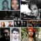 Soul-Identity Music on Likwid #059 20/10/17