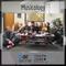 Musicology on Youth Zone - 26-01-2017 - Johann Sebastian Bach