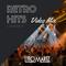 Retro Hits Video Mix Chapter III (audio) by Litomartz
