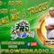 Programa Mix & Tracks (03/06/18)