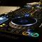 Nonstop-BAR TV- Việt mix cực mạnh-tuyển tập track hay nhất của DJ erik TJ- DJ Zentee96