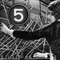 Signalling System #005 | Radio 1190 | 2021.07.22