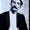 La poésie de Gaston COUTÉ en Chansons et lecture avec Claude Peyronnet