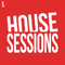 House Sessions 5.