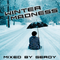 Geroy - Winter Madness