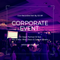 Corporate Gala Live DJ Set 2018