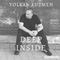 Volkan Kutmen Deep Inside Episode 27 @Soulfinity Radio
