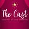 December 9, 2018 - The Cast: The Servant