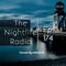 The Nightlife Radio 174