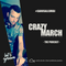 Crazy March 2015 - #sarosallemidj