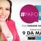 PAPO RETO - COM FABIANE VASCONCELLOS