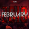 Best Of EDM In February 2018