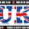 Pillola di UK Chart del 30-01-2013