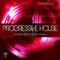 Alex Deejay - Progressive House (Charter #22)