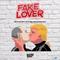 FAKE LOVER