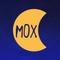 Julian M @ MOX Festival (13.07.18)