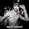 Glitterbox Radio Show 236: Presented By Melvo Baptiste