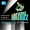 Dante - KillaBreakZ 3.0 @DI.fm - Episode 009