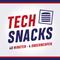 Aflevering 46: Trackinglikepixelknopjesreactieformuliertjes