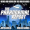 Disclosure, Reincarnation and Hoodoo – The Paranormal Report 143