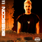 Basscon Radio 001 ft. Code Black