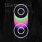 Radioblog 21.08.2016 - Dilettante
