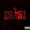 DO NOT DISTURB VOL.1 BY P.ELLINGTON