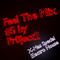 Feel The Mix #5 by Pr0ject2 (X-Mas Special)