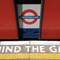 Mind The Gap #183