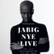 JaBig Live 2021 New Year's Eve DJ Set (Warning: DJ Talk on Microphone)