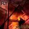 Selenita 01