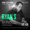 Ryan S - Vibe With Me - Viva Tacoland - 08.25.2018
