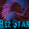 Keeping the Fire Alive with Blue Flamez - Hip Hop Artist from Warm Springs Nation