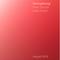 formgebung's Heart Soundz Deep House Mix August 2018