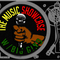 The Music Showcase w/Big Gino 9-21-18