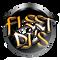 DJ RON C West Coast Flava Mix...West Coast Fleet DJs Arizona