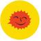 DJ GALORE - Under the Sun