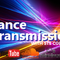 Trance Transmission #051