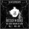 Dressed In Black: The Secret Origins of Goth. Vol. 3: 1970 - 1977