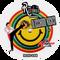 (NAcc) Ruino, ഽ. A. Records Presents: Oldschool Kicks!
