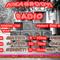 Pinkie @ rokagroove live (92 oldskool hardcore) 2.11.18 vinyl mix
