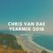 Chris van Dae Yearmix 2018