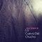 Salsa Sundays En La Cueva Del Chucho Episode 3