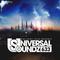 Mike Saint-Jules Pres. Universal Soundz 633