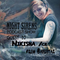 Night Sirens Podcast show - Dj Nikisha's guest mix from the Czech Republik (28.09.2017)