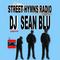 Street Hymns Radio March 24 2018