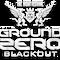 Ground Zero Festival 2016 | DJ Contest mix by GluGz