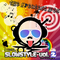 SlowStyle - The Greatest Hits Vol. 2 (Pirate Version) - Selected & Mixed by DiegoSlow