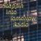 Steppin into Tomorrow Radio - 18/01/2019