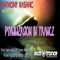 Anthony Kasanc | Psymmersion In Trance | Playtrance.com | December 2018